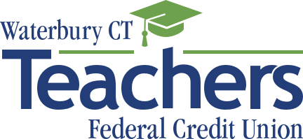 Waterbury CT Teachers Federal Credit Union Dashboard